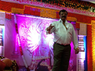 Sangli-Tour-Discourse-of-Sadguru-Aniruddha-Bapu