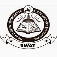 BISE Swat Board Inter Result 2017 Part 1, 2