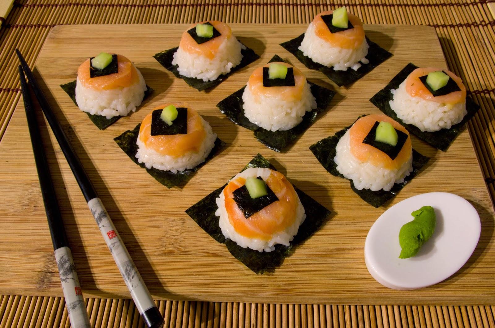 http://mojemenu.blogspot.com/2015/01/sushi-inaczej.html