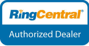 ring central coupon codes