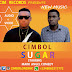 [Audio + Video]: Cimbol x Mark Angel - Sugar ( @cimbolondmic ) #sugarbycimbolftmarkangel @markangelcomedy