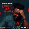 (Marabenta) Justino Ubakka - Dzunissa Mbilo Yanga (2020) DOWNLOAD