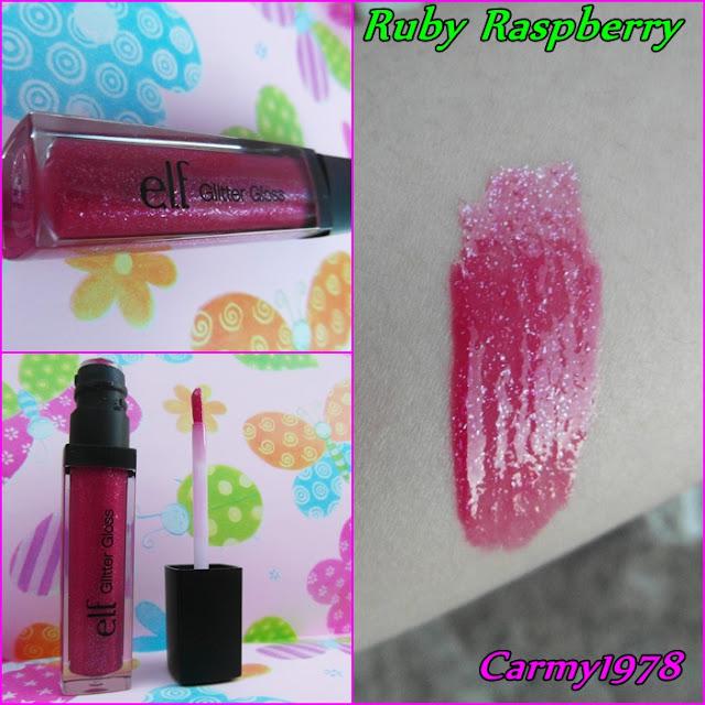 lip-tint-tinta-labbra-elf-ruby-raspberry