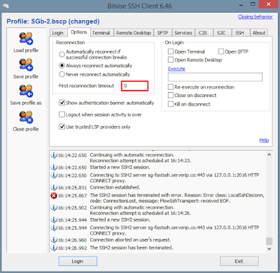 Tutorial Setting Inject dengan Bitvise SSH Client Terbaru 13
