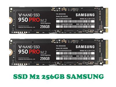 ssd-m2-2280-256gb-samsung