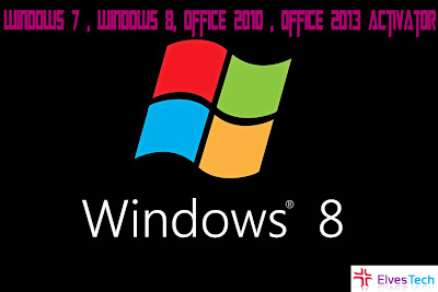 Windows 7 Ultimate SP1 x64 Int June 2014 (by Maherz) (ENG RUS GE crack