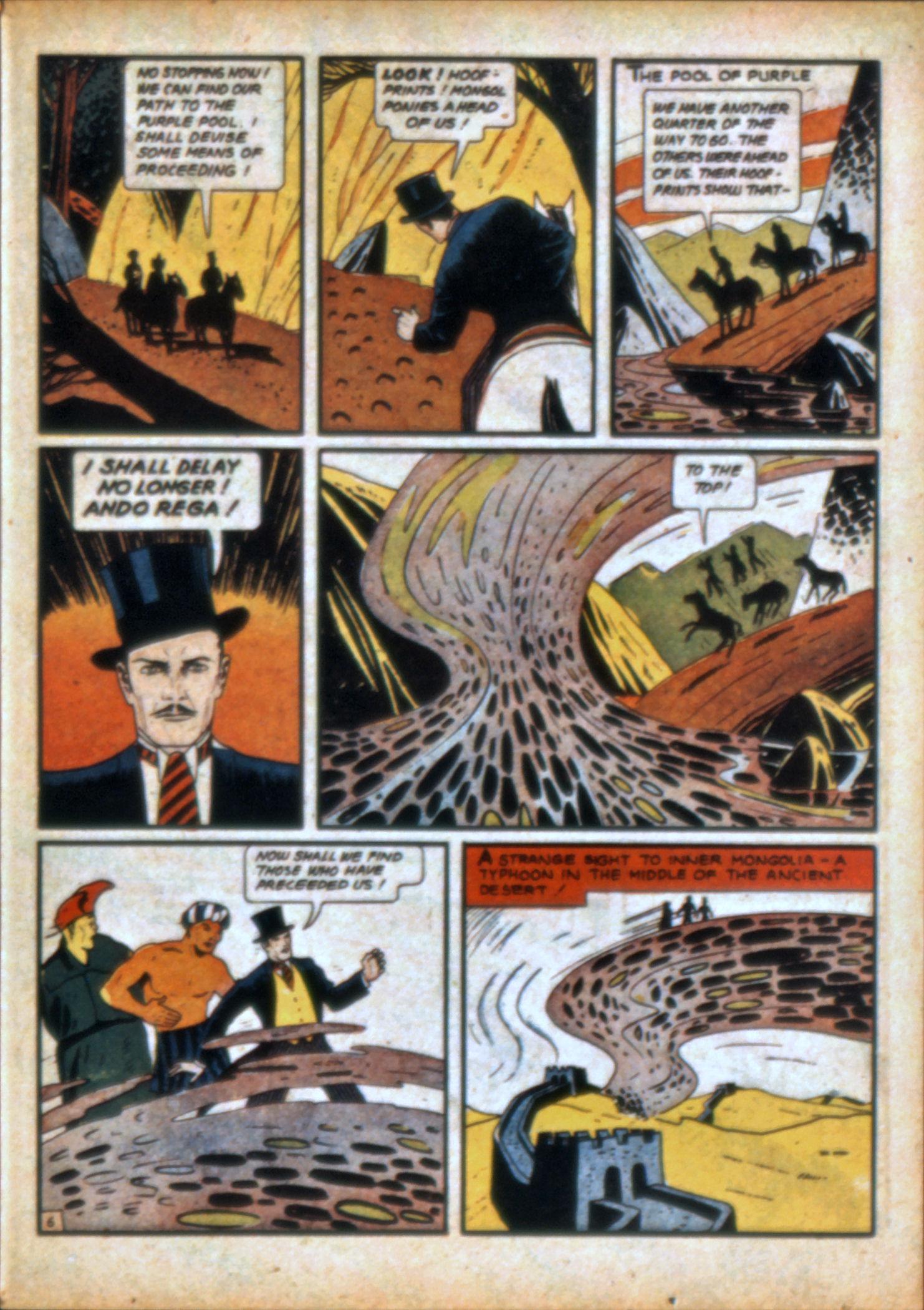 Action Comics (1938) 10 Page 59