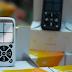 Նոր հայկական «Արմֆոնիկ» հեռախոսները նախատեսված են երեխաների և մեծահասակների համար