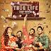 Thug Life 2017 Full Punjabi Movie Download Full HD 720p