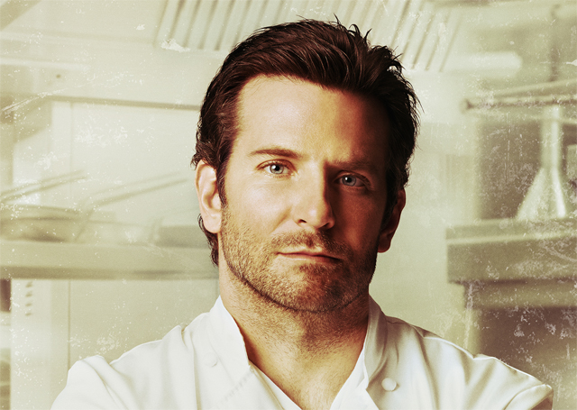Bradley Cooper Filme
