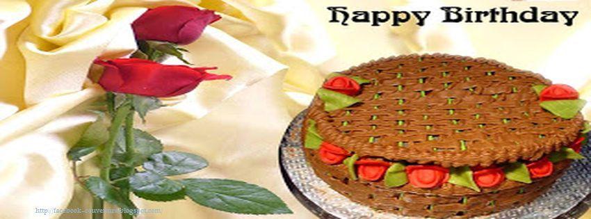 Carte D Anniversaire Gratuite Publier Facebook Nanaryuliaortega Blog
