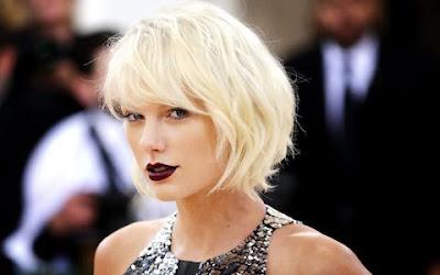 تايلور سويفت - Taylor Swift