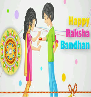 Happy-raksha-bandhan-image