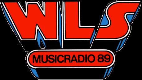 The Hideaway: WLS Music Survey April 22, 1978