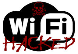 How to Hack WIFI Password in 2 Minutes