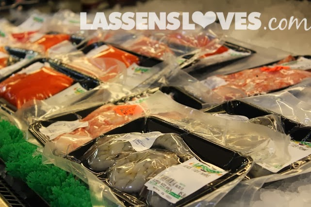 lassensloves.com, Lassen's, Lassens, wild+caught+fish