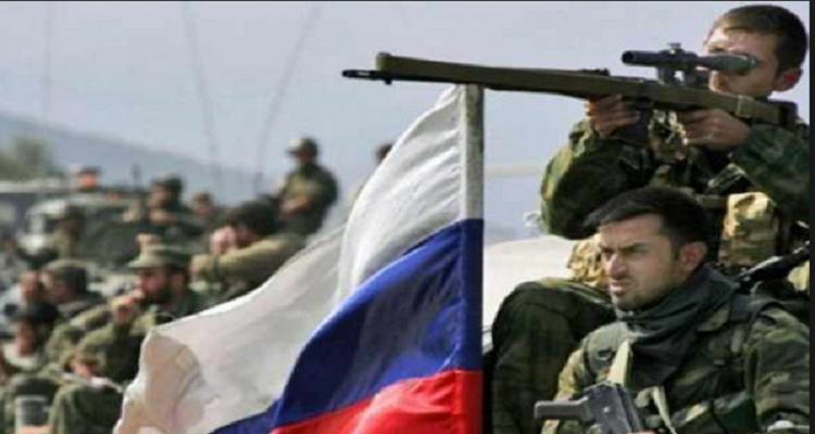 السبب الحقيقي لانسحاب القوات الروسية من سوريا بصفة مفاجأة