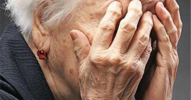 Πως οι άγνωστοι εξαπάτησαν την ηλικιωμένη στο Ναύπλιο και τις πήραν χρήματα και χρυσαφικά