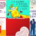 TE AMO MUCHO - Hermosas tarjetas y postales de amor