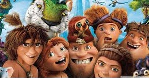 Avira Movies And Many Others Cartoon Disney Movie Animated Comedy Movies 2015