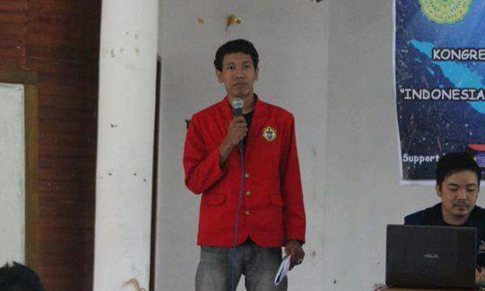 Pilwalkot Makassar di Mata Mahasiswa Politik Unhas