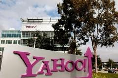 """Kvaili prognozė: kaip """"Yahoo! Pasirodo - Investuoti - 2021"""