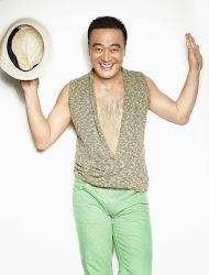 Vương Kiến Tân