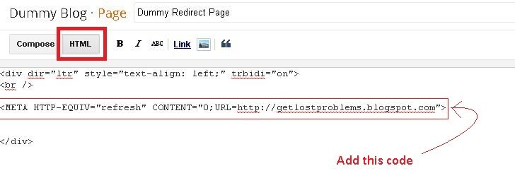 SharePoint Customization Tip: Redirect to a custom page after completing a list form
