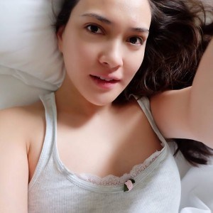 Foto seksi shandy aulia hot