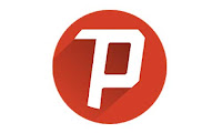 Download Psiphon Pro