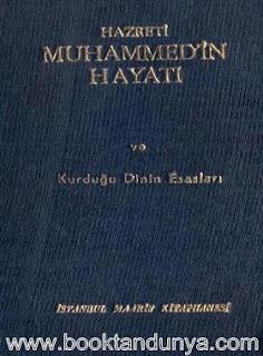 Lütfullah Ahmed - Hz.Muhammed'in Hayatı