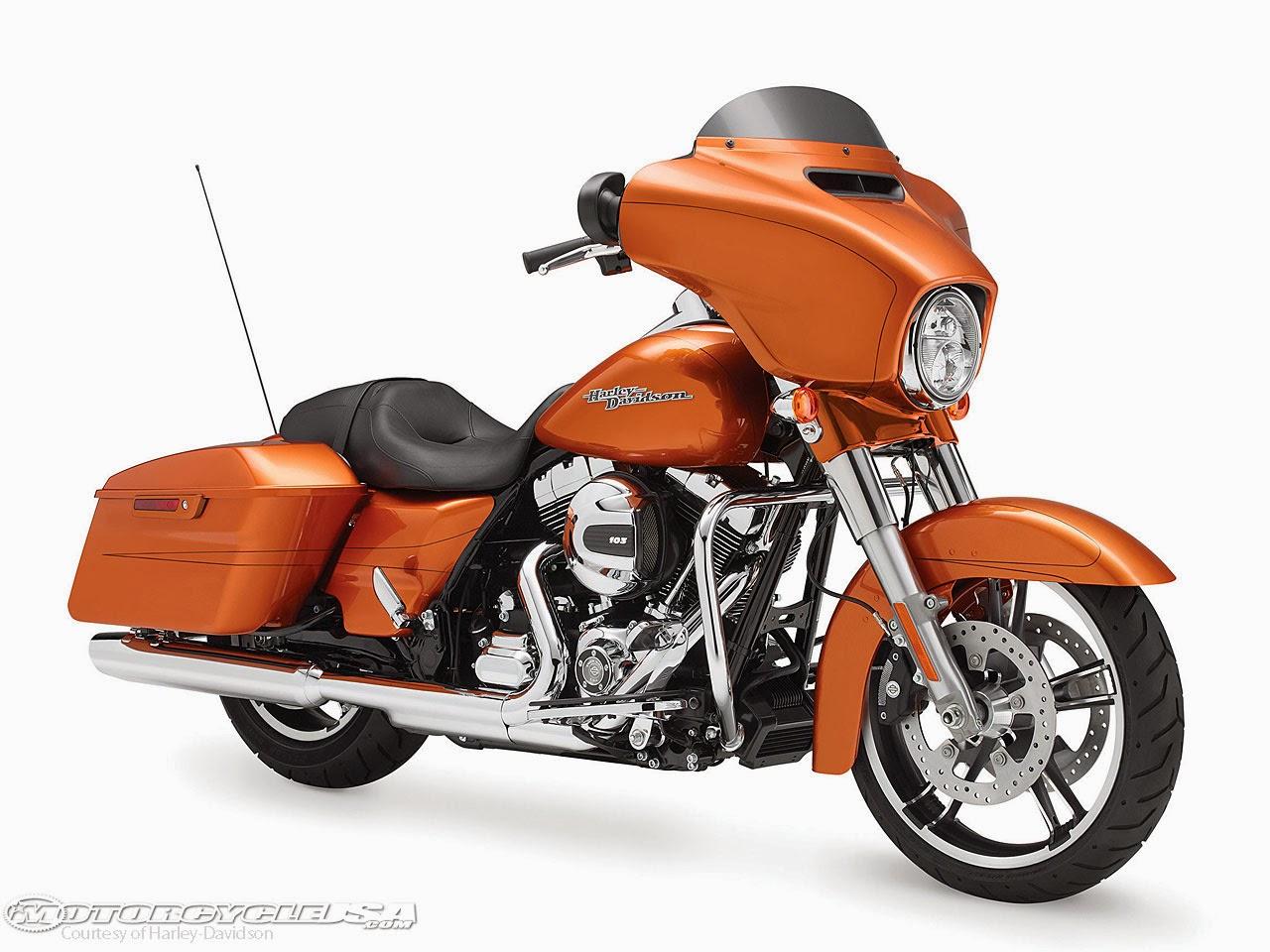 harley davidson flhx street glide all motorcycles in the world. Black Bedroom Furniture Sets. Home Design Ideas