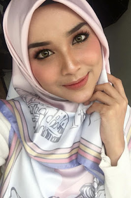 hijab zaskia sungkar hijab zaskia adya mecca hijab zawaya