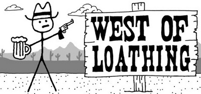 west-of-loathing-pc-cover-www.ovagames.com