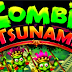 Cara Hack Game Zombie Tsunami dengan Mudah