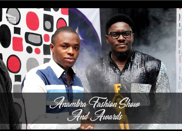 anambra fashion show and awards 2017 images for lexhansplace 18
