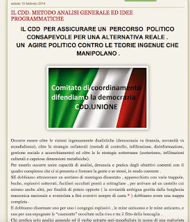 https://cdd4.blogspot.it/2014/02/il-cdd-metodo-analisi-generale-ed-idee_3.html