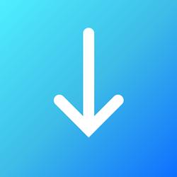 تحميل برنامج tubesaver لتحميل فيديو من مواقع الفيديوهات