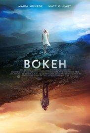 Film Bokeh (2017)
