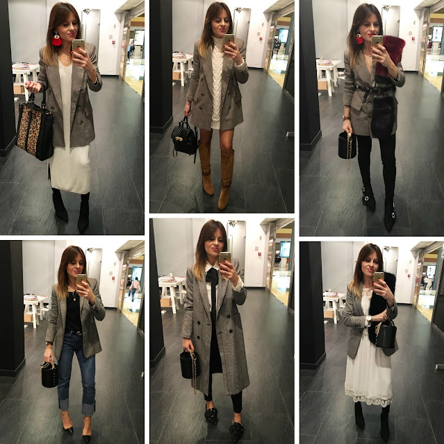 chaqueta-abrigo-cuadros-look-todoloquemellama