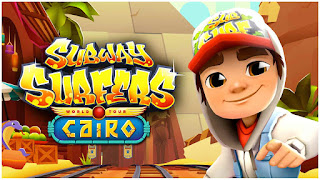 Subway Surfers v1.81.0