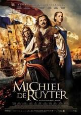 Michiel de Ruyter - Legendado