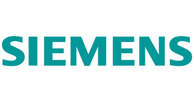Mersin Akdeniz Siemens Yetkili Servisi