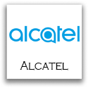 Alcatel OneTouch Pixi 4 5.5 5012G Android 6.0 Marshmallow