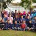 Leadership Camp Ajang Anggota Forsila Belajar Mengelola Organisasi
