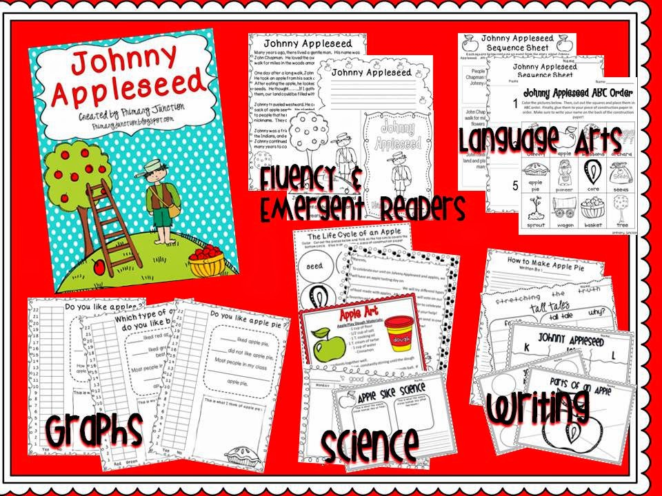 http://www.primaryjunction.net/2012/09/johnny-appleseed.html