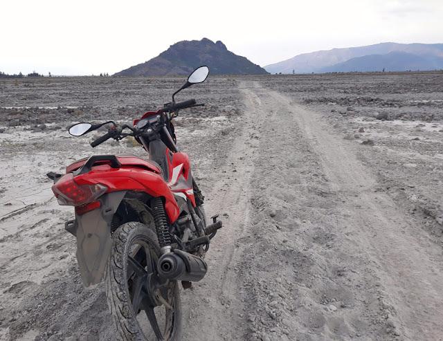 Zambales Mountain Mt. Bagang
