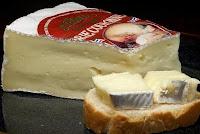 Ευρωπαϊκά τυριά - ποικιλίες κα χαρακτηριστικά - από «Τα φαγητά της γιαγιάς»