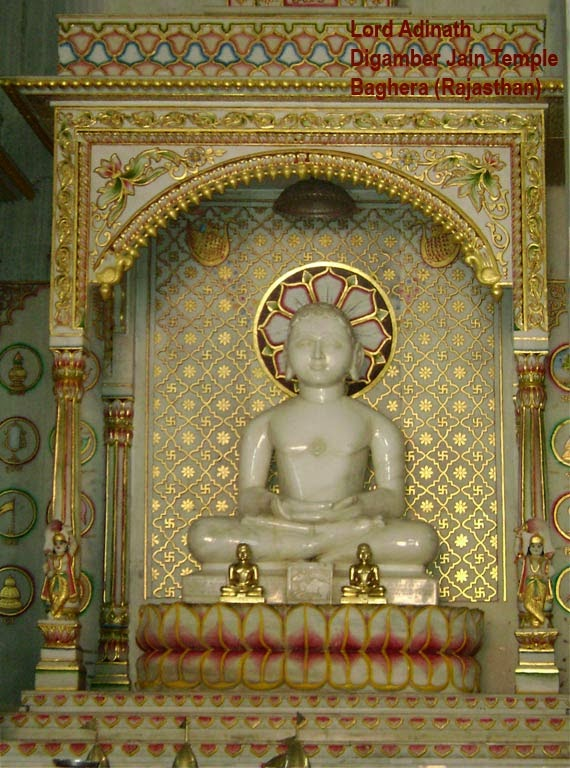 Lord Narayana Hd Wallpapers God Photos Beautiful Adinath Jain Temple Wallpapers Gallery