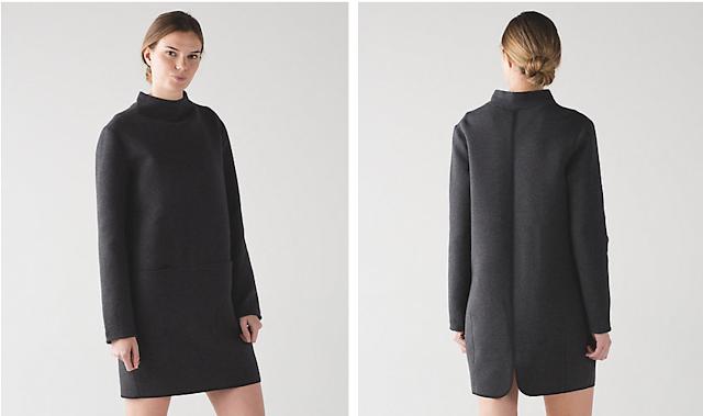 https://shop.lululemon.com/p/skirts-and-dresses-dresses/City-Bound-Dress/_/prod8260453?rcnt=6&N=1z13ziiZ7z5&cnt=64&color=LW8743S_1966